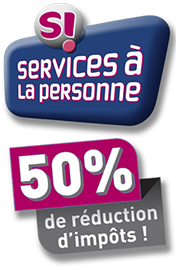 services reduc